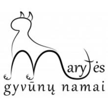 Marytės gyvūnų namai, VŠĮ