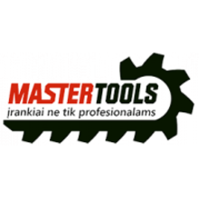 Master tools, UAB