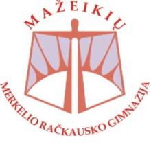 Mažeikių Merkelio Račkausko gimnazija