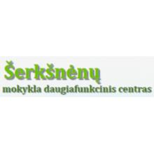 Mažeikių rajono Šerkšnėnų mokykla-daugiafunkcinis centras