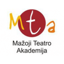 Mažoji Teatro Akademija, VŠĮ