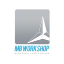 MBworkshop, UAB