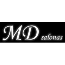 MD, A. Degutienės madų salonas