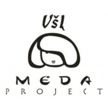 Meda Project, VŠĮ