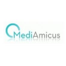 Mediamicus, UAB