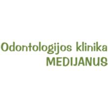 Medijanus, UAB