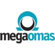 MEGAOMAS, UAB
