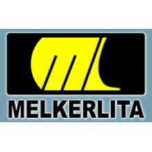 MELKERLITA, UAB