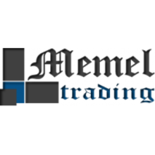 Memel Trading, UAB -