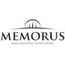 Memorus, MB