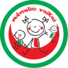 Mėnulio Vaikai, VŠĮ privatus vaikų darželis
