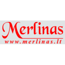 Merlinas, IĮ