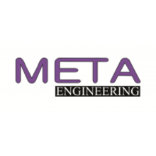 META Engineering, UAB