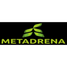 Metadrena, UAB