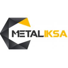 Metaliksa, UAB