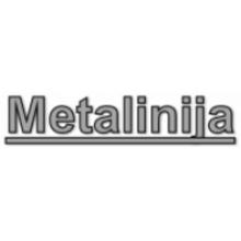 Metalinija, UAB