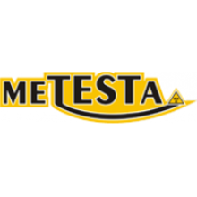 METESTA, UAB