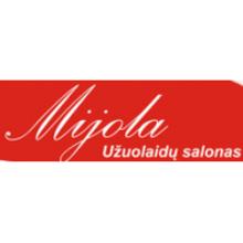 Mijola, UAB