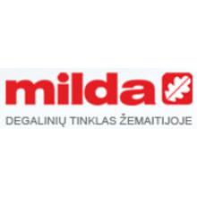 MILDA, UAB