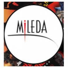 Mileda, UAB