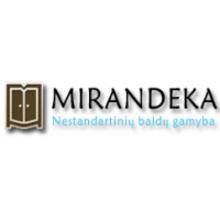 Mirandeka, UAB
