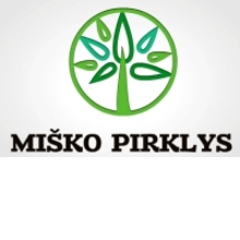 Miško pirklys, MB