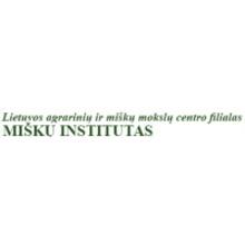 Miškų Institutas, Lietuvos Agrarinių ir Miškų Mokslų Centro Filialas