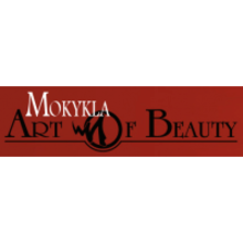 Mokykla Art of Beauty