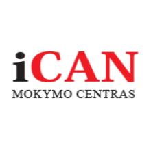 Mokymo centras iCAN, MB