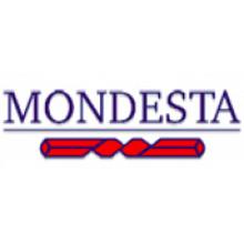 Mondesta, UAB