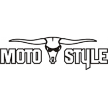 Moto Style, UAB