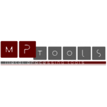MP TOOLS, UAB