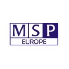 MSP Europe, UAB