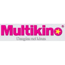 Multikino Lietuva, UAB