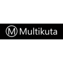 Multikuta, UAB
