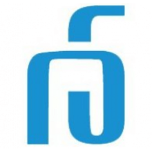 n5 grupė, UAB