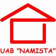Namista, UAB