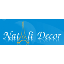 NATALI DECOR, UAB