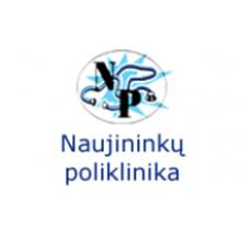 Naujininkų poliklinika, VšĮ