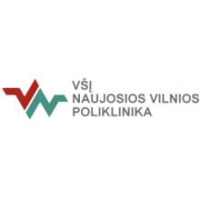 Naujosios Vilnios poliklinika, VšĮ
