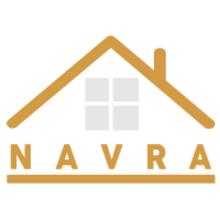Navra, UAB