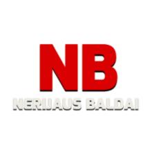 Nerijaus Baldai, UAB