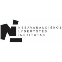 Nesavanaudiškos lyderystės institutas, VŠĮ