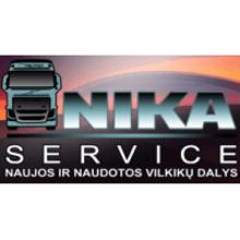 NIKA SERVICE, UAB