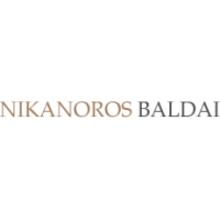 NIKANOROS BALDAI, UAB