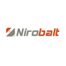 Nirobalt, UAB