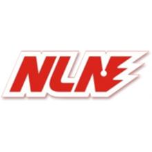 NLN, UAB