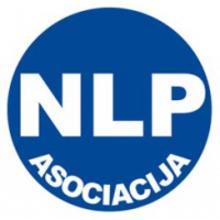 NLP asociacija