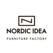 Nordic Idea, UAB