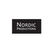 Nordic Productions, UAB